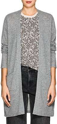 ATM Anthony Thomas Melillo Women's Cashmere Open-Front Cardigan