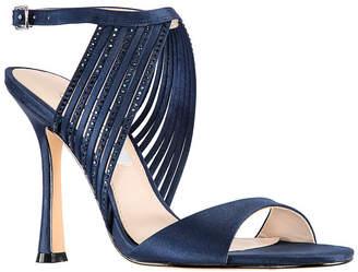 072b6f12894 Nina Dress Women s Sandals - ShopStyle