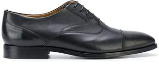 Paul Smith formal derby shoes