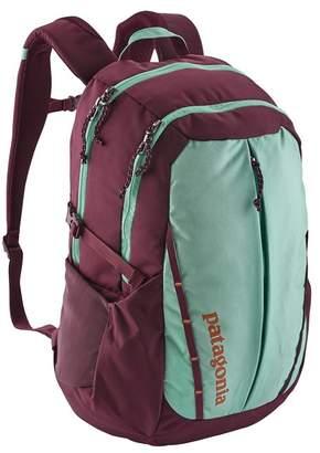 Patagonia Women's Refugio Backpack 26L