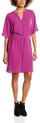 BZR Women's Josse Short Sleeve Dress,(Manufacturer Size:40)