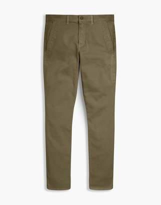 Belstaff Elgar Trousers Green