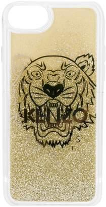 Kenzo (ケンゾー) - Kenzo ロゴ ケース