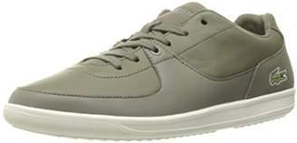Lacoste Men's Ls.12-Minimal Ripple 416 1 SPM Fashion Sneaker