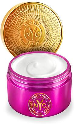 Bond No.9 Bond No. 9 Perfumista Avenue 24/7 Body Silk
