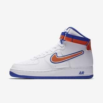 Nike Force 1 High '07 LV8 Sport NBA Men's Shoe