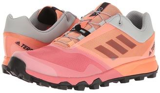 adidas Outdoor - Terrex Trailmaker Women's Running Shoes $115 thestylecure.com