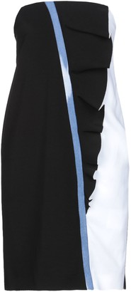 Byblos Short dresses - Item 34887220EE