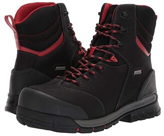 Bogs Bed Rock 8 Composite Toe PP CSA Approved