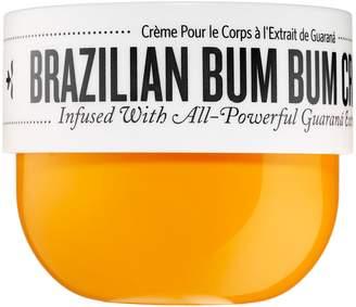 Sol de Janeiro Brazilian Bum Bum Cream $20 thestylecure.com