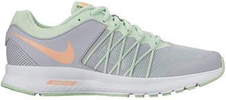 Nike Relentless 6 Womens Running Shoes