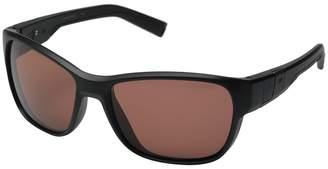 Julbo Eyewear Coast Performance Sunglasses Sport Sunglasses