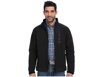 Cinch Bonded Jacket