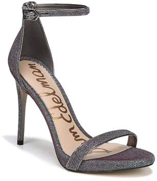 Sam Edelman Ariella Ankle Strap Sandal