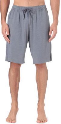 Derek Rose Marlowe shorts