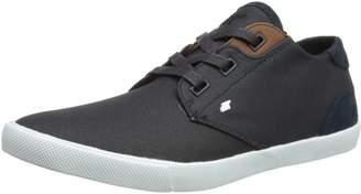 Boxfresh Freshbox Men's Sneakers EUR 42