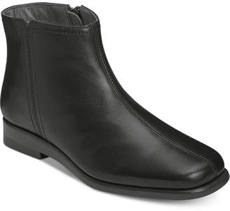 Aerosoles Double Trouble 2 Booties Women Shoes