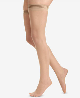 Berkshire Women's Sheer All Day Thigh High 1590