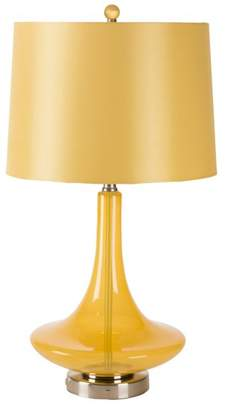 Surya Zoey Table Lamp