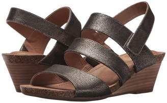 Me Too Tora Women's Wedge Shoes