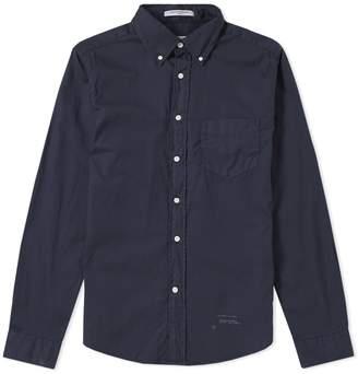 Gant Archive Oxford Shirt