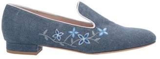 Moreschi Loafer
