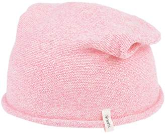 Barts Hats - Item 46632221DA