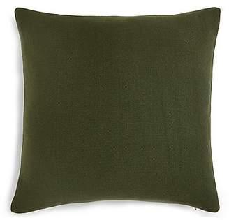 Marks and Spencer Banbury Cushion