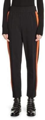 Maje Pensee Tailored Pants