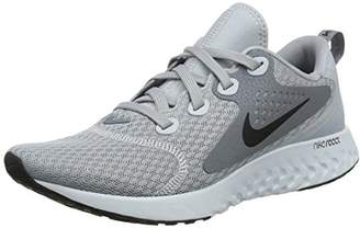 Nike Women''s Rebel React Competition Running Shoes