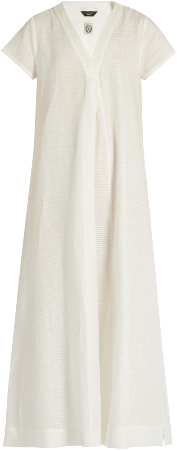 Max Mara WEEKEND MAX MARA Alato dress
