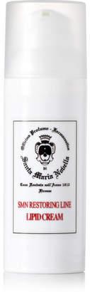 Santa Maria Novella Lipid Cream, 50ml - one size