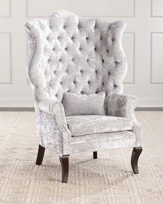 Haute House Pantages Wing Chair