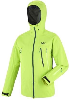 Millet Chamonix K GTX Pro Jacket - Men's