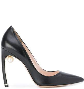 c9678fc32b46 Nicholas Kirkwood Shoes Sale - ShopStyle