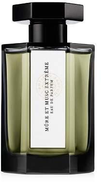 L'Artisan Parfumeur Mûre et Musc Extrême Eau de Parfum 3.4 oz.