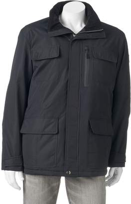 London Fog Tower By Men's Tower by Utility Coat