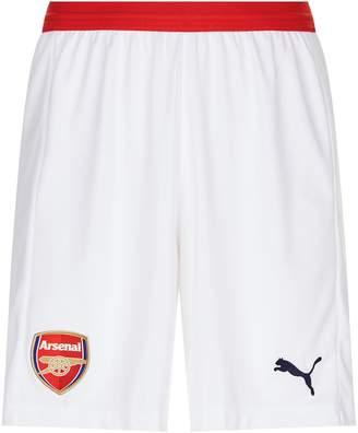 Puma Arsenal FC Football Shorts