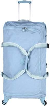 Kipling Wheeled luggage