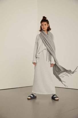 DAY Birger et Mikkelsen Fp Beach Be Cool Skirt Set