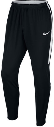 Nike Men's Nike Dry Academy Soccer Pants $45 thestylecure.com