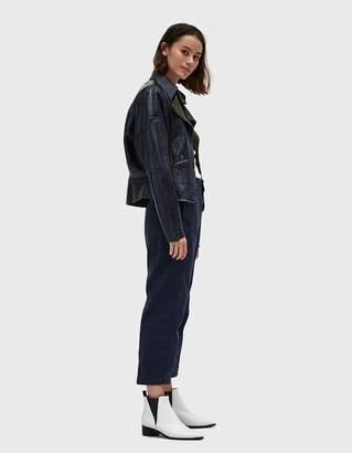 Rachel Comey Ransom Jacket