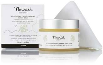 Nourish London - Antioxidant Multi-Tasking Super Balm
