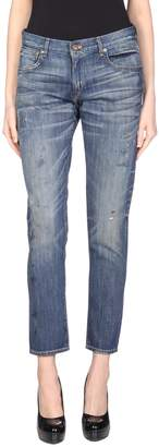 Prps Heirloom Jeans