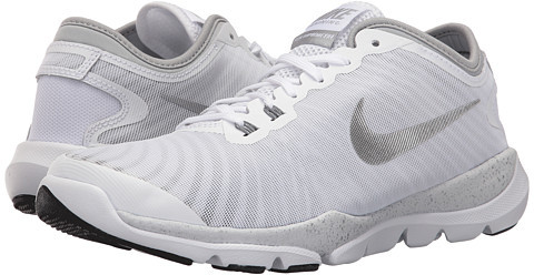 Nike Flex Supreme TR 4 HP