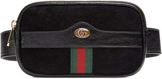 08824545c64fd3 Gucci Ophidia belted iPhone case