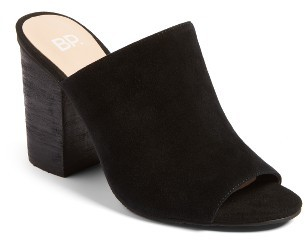 Women's Bp. Tale 2 Slide $79.95 thestylecure.com