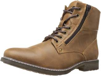 Call it SPRING Men's Riqui Winter Boot