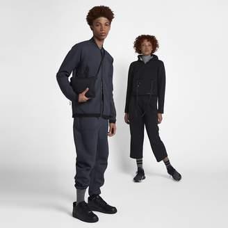 Nike Sportswear Tech Pack Women's Packable Hoodie