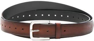 VETEMENTS x Levis Extra Long Belt $710 thestylecure.com